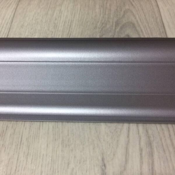 plinth-ideal-comfort-081-metallic-silver-720x720-v1v0q70