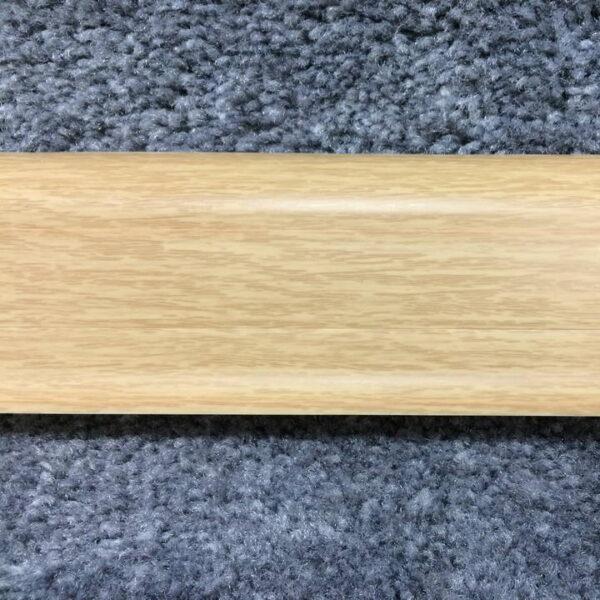 plinth-ideal-comfort-201-oak-720x720-v1v0q70