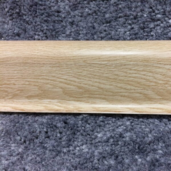 plinth-ideal-comfort-203-bleached-oak-720x720-v1v0q70