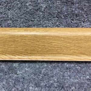 plinth-ideal-comfort-206-cognac-oak-720x720-v1v0q70