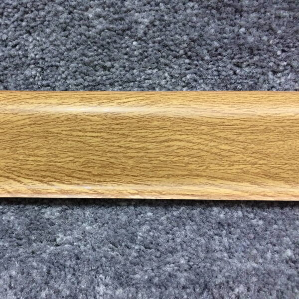 plinth-ideal-comfort-206-cognac-oak-720x720-v1v0q70