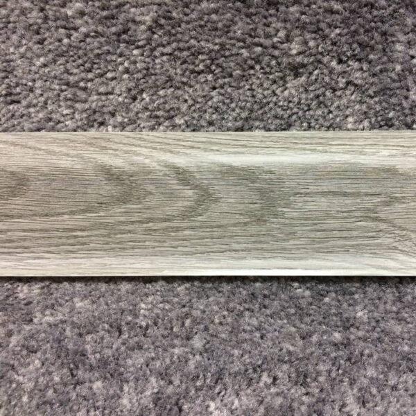 plinth-ideal-comfort-210-ashen-oak-720x720-v1v0q70