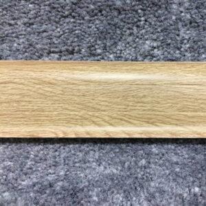 plinth-ideal-comfort-211-rustic-oak-720x720-v1v0q70