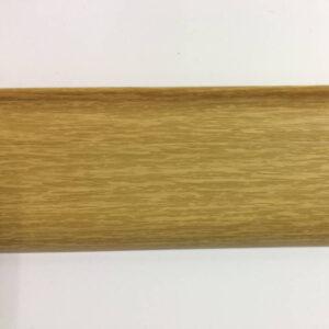 plinth-ideal-comfort-212-light-oak-720x720-v1v0q70