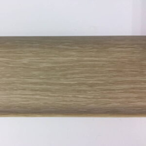 plinth-ideal-comfort-213-northern-oak-720x720-v1v0q70
