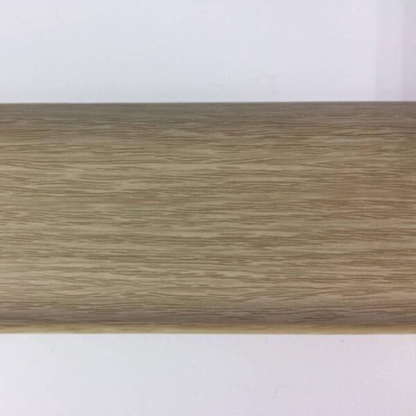 plinth-ideal-comfort-213-northern-oak-720x720-v1v0q70