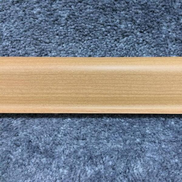 plinth-ideal-comfort-241-cherry-720x720-v1v0q70