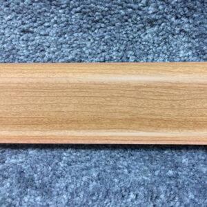 plinth-ideal-comfort-244-dark-cherry-720x720-v1v0q70