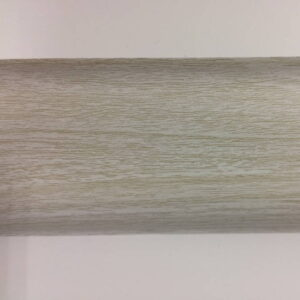 plinth-ideal-comfort-252-ash-white-720x720-v1v0q70