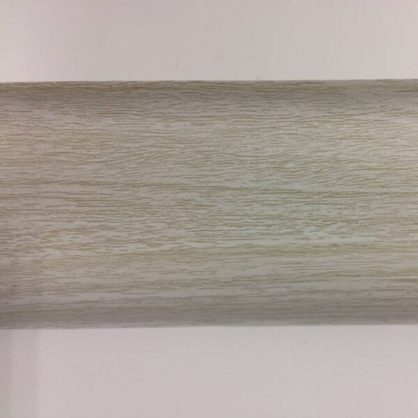 plinth-ideal-comfort-252-ash-white-720x720-v1v0q70