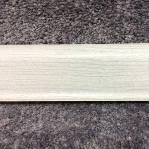plinth-ideal-comfort-253-ash-grey-720x720-v1v0q70