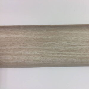plinth-ideal-comfort-254-ash-light-720x720-v1v0q70