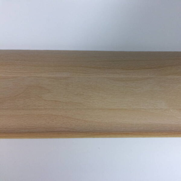 plinth-ideal-comfort-261-maple-720x720-v1v0q70