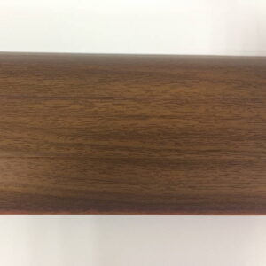 plinth-ideal-comfort-281-rosewood-720x720-v1v0q70