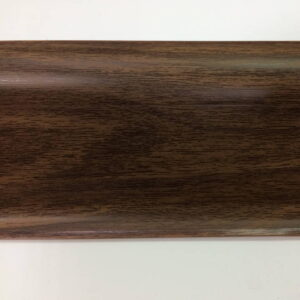 plinth-ideal-comfort-292-walnut-milan-720x720-v1v0q70