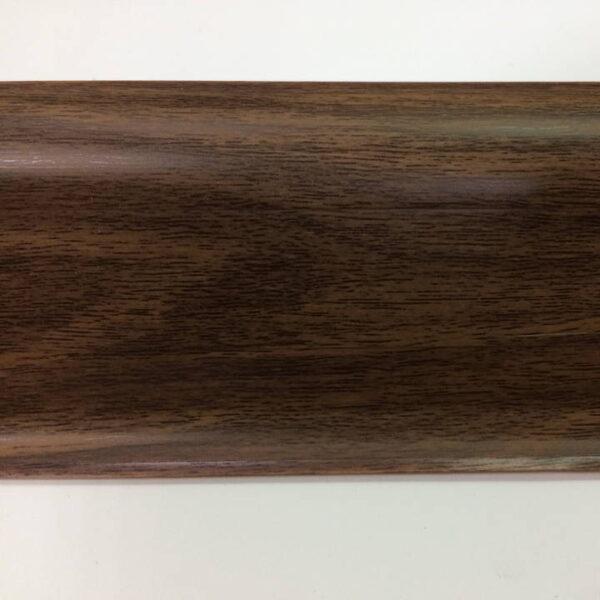 plinth-ideal-comfort-292-walnut-milan-720x720-v1v0q70