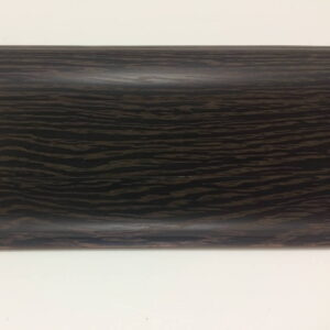 plinth-ideal-comfort-301-wenge-720x720-v1v0q70
