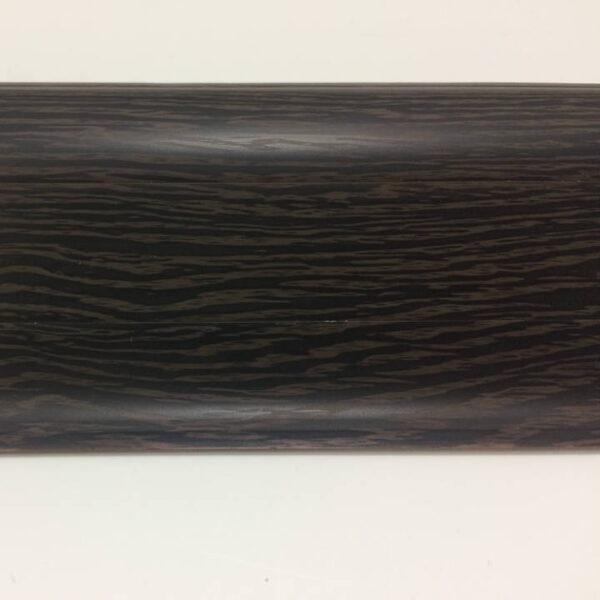 plinth-ideal-comfort-301-wenge-720x720-v1v0q70