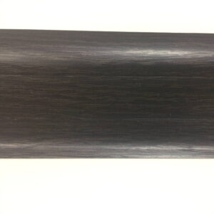 plinth-ideal-comfort-302-wenge-black-720x720-v1v0q70