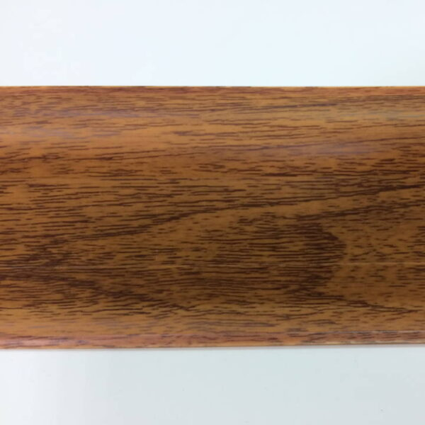 plinth-ideal-comfort-336-merbau-720x720-v1v0q70