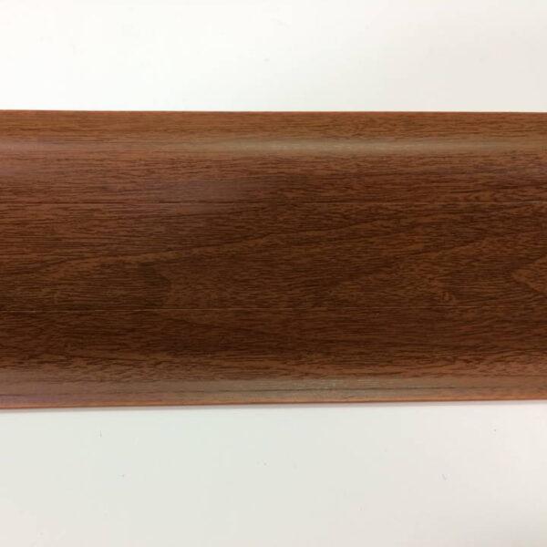 plinth-ideal-comfort-341-alder-720x720-v1v0q70