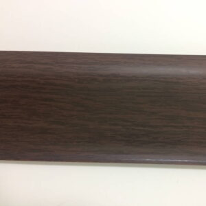 plinth-ideal-comfort-351-chestnut-720x720-v1v0q70