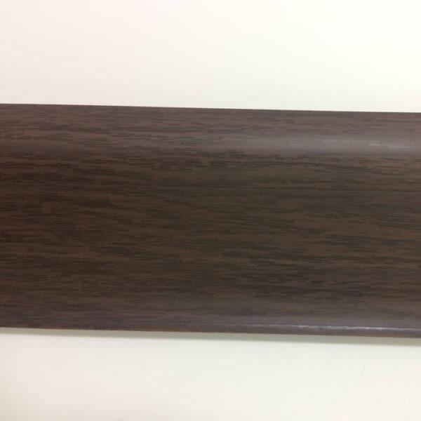 plinth-ideal-comfort-351-chestnut-720x720-v1v0q70