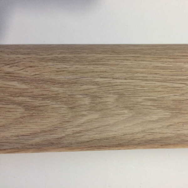 plinth-ideal-optima-203-bleached-oak-720x720-v1v0q70