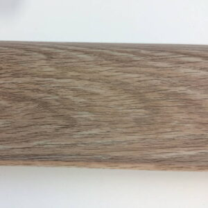 plinth-ideal-optima-208-mocha-oak-720x720-v1v0q70