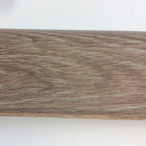 plinth-ideal-optima-208-mocha-oak-720x720-v1v0q70