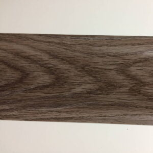 plinth-ideal-optima-209-fumed-oak-720x720-v1v0q70