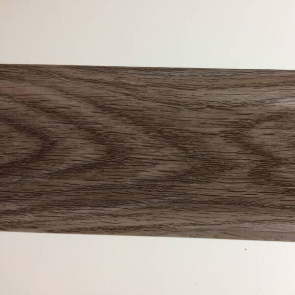 plinth-ideal-optima-209-fumed-oak-720x720-v1v0q70