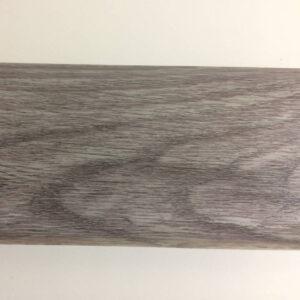 plinth-ideal-optima-210-ashen-oak-720x720-v1v0q70