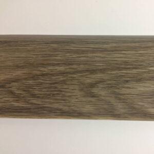plinth-ideal-optima-211-rustic-oak-720x720-v1v0q70