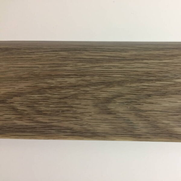 plinth-ideal-optima-211-rustic-oak-720x720-v1v0q70