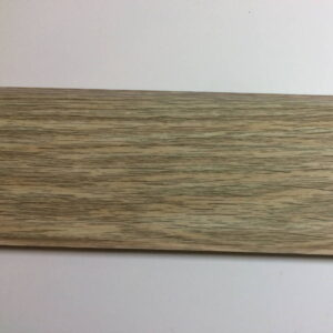 plinth-ideal-optima-213-northern-oak-720x720-v1v0q70