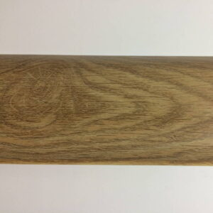 plinth-ideal-optima-219-natural-oak-720x720-v1v0q70