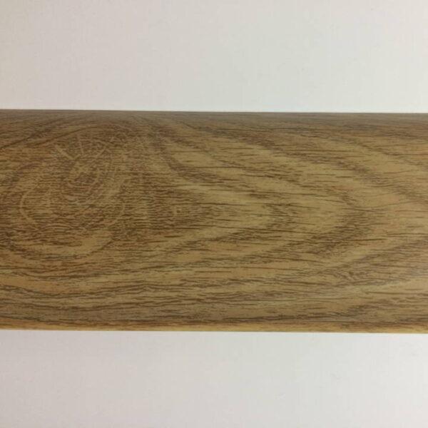 plinth-ideal-optima-219-natural-oak-720x720-v1v0q70