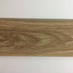 plinth-ideal-optima-228-classic-oak-720x720-v1v0q70