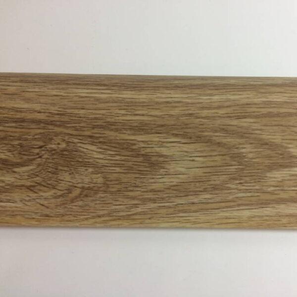 plinth-ideal-optima-228-classic-oak-720x720-v1v0q70