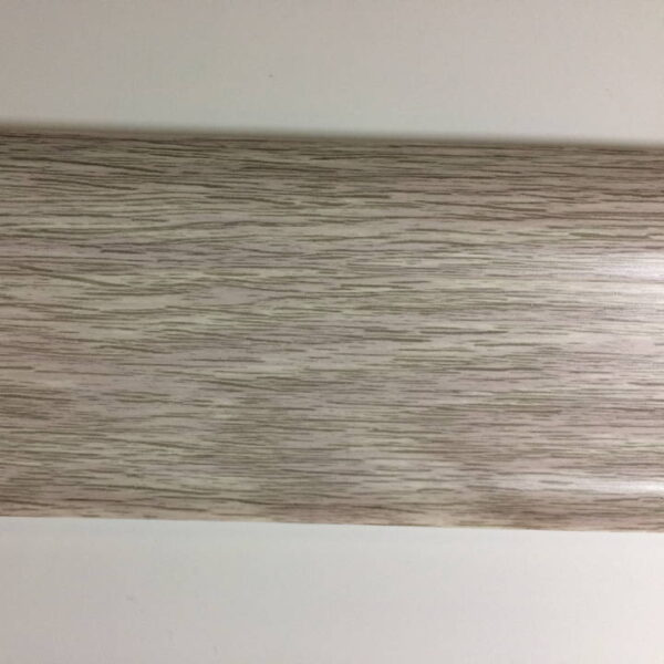 plinth-ideal-optima-252-ash-white-720x720-v1v0q70
