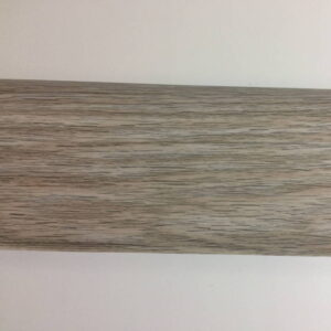 plinth-ideal-optima-253-ash-grey-720x720-v1v0q70