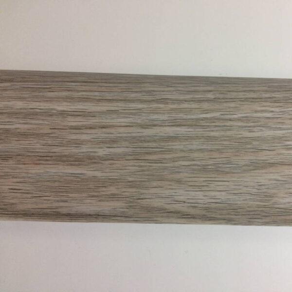 plinth-ideal-optima-253-ash-grey-720x720-v1v0q70