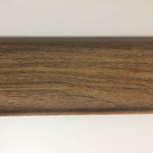 plinth-ideal-optima-291-walnut-720x720-v1v0q70
