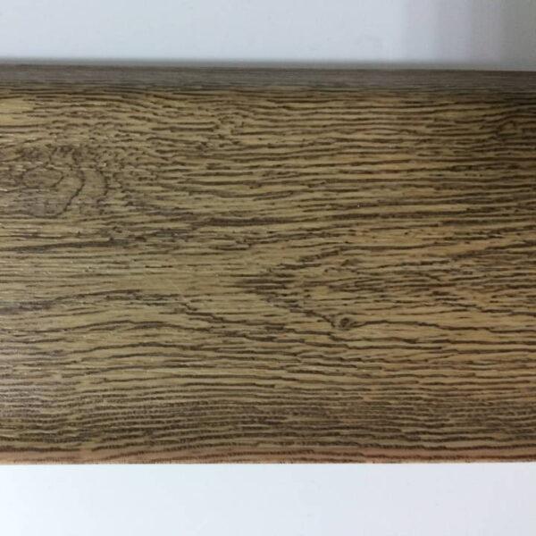 plinth-ideal-system-211-rustic-oak-720x720-v1v0q70