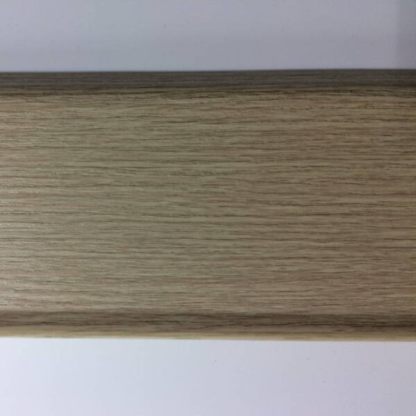 plinth-ideal-system-213-northern-oak-720x720-v1v0q70