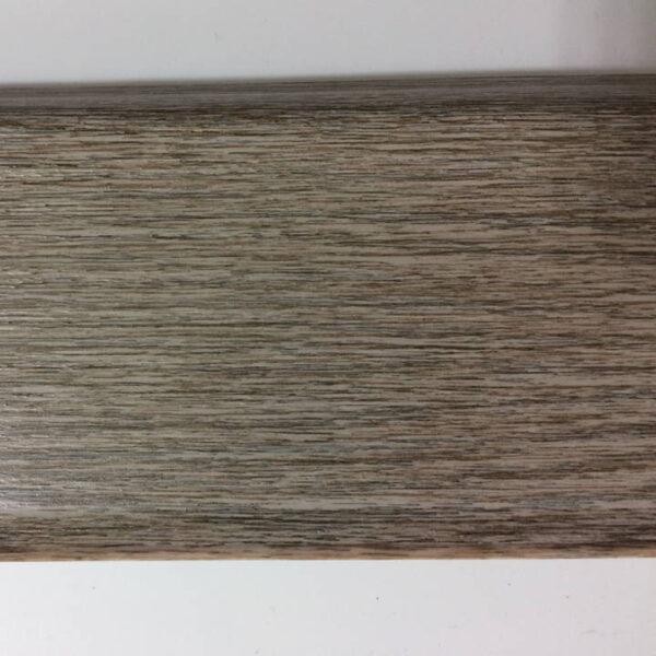 plinth-ideal-system-215-snow-oak-720x720-v1v0q70