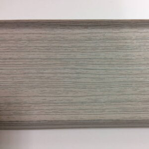 plinth-ideal-system-253-ash-grey-720x720-v1v0q70