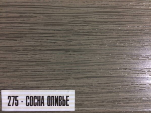 plinth-ideal-system-275-pine-olivier-960x720-w1v0q70
