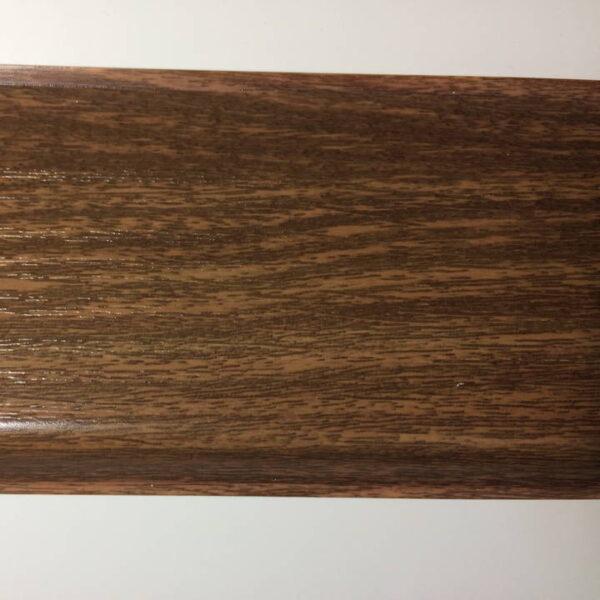 plinth-ideal-system-291-walnut-720x720-v1v0q70